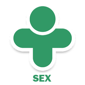 sex-drug-logo